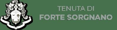 Tenuta di Forte Sorgnano - agriturismo - Umbria